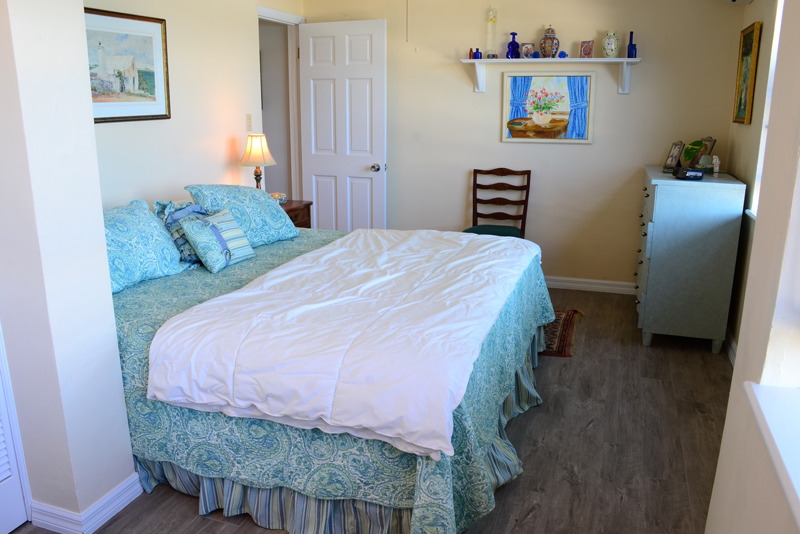 Additional photo for property listing at Mizzentop Unit 1 10 Mizzentop   Warwick Parish, WK06 Bermuda