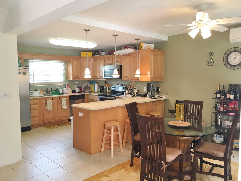 Additional photo for property listing at Quarry Lee Unit 9 5 Ettrick Lee Drive   Warwick Parish, WK06 Bermuda